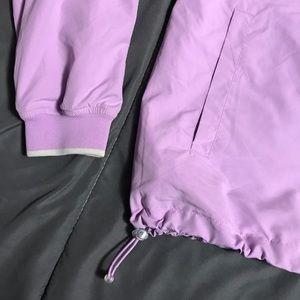 Cabela's Jackets & Coats - Cabelas windbreaker
